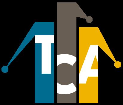 TCA-Jester-notext